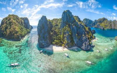 Explore the Philippines the BerBan Way!
