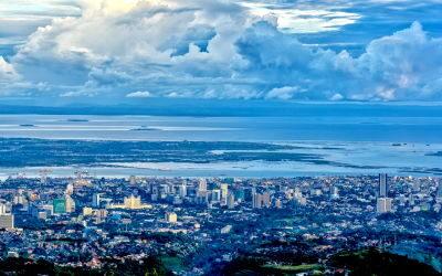 Let's Discover Cebu!